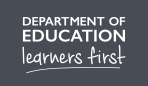 Department of Education - Learners First